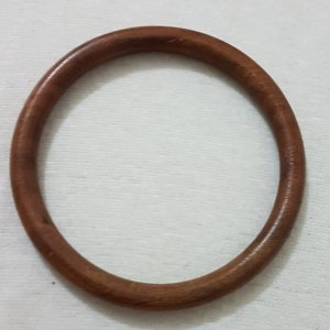 Bangle light brown