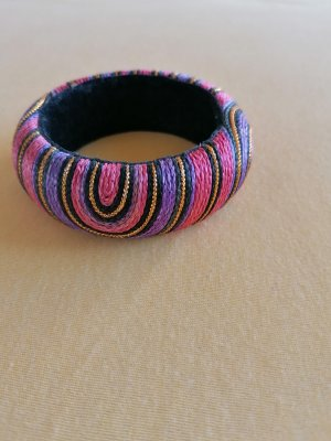 Bangle pink-purple