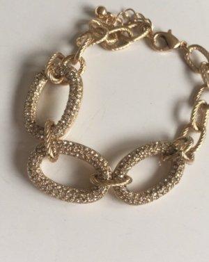Accessoires Ajorca color oro