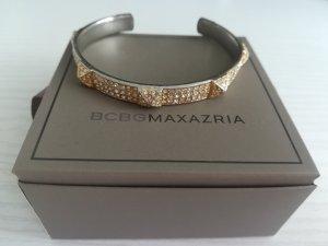 BCBG Maxazria Bracciale oro