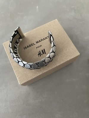 Armspange von Isabel Marant
