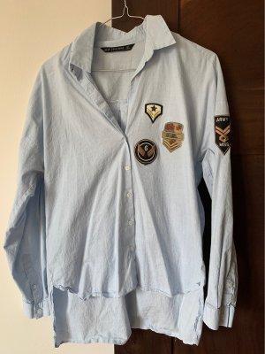 Army Bluse