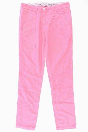 Arqueonautas Pantalon rose clair-rose-rose-rose fluo