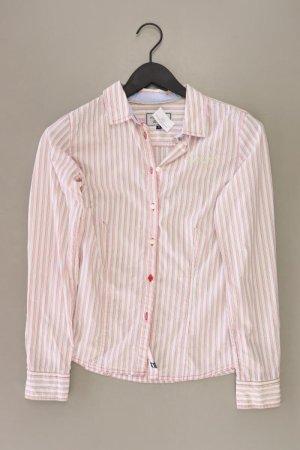 Arqueonautas Long Sleeve Blouse natural white cotton