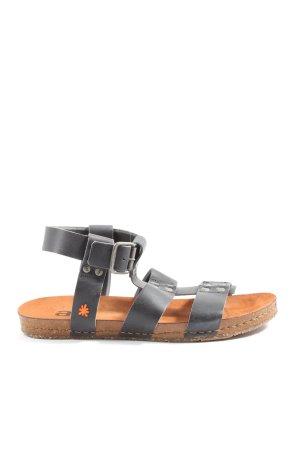 Art Komfort-Sandalen