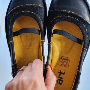 ART Schuhe NEU