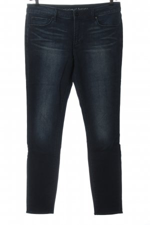 Articles of Society Slim Jeans