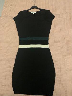 Artlove Paris Kleid