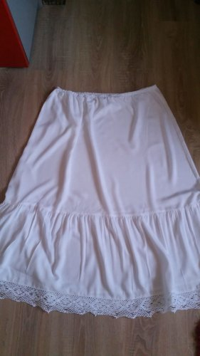 Arzberger Traditional Skirt white