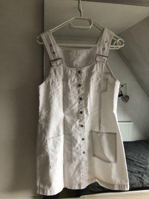Gilet de costume blanc