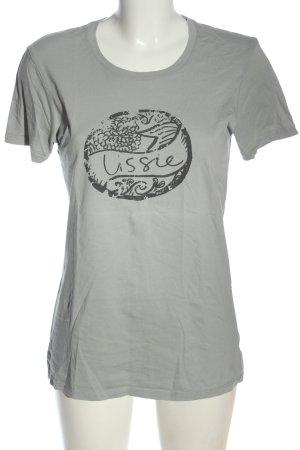 AS Colour T-Shirt