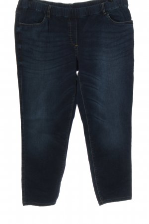 Ascari Low Rise Jeans blue casual look