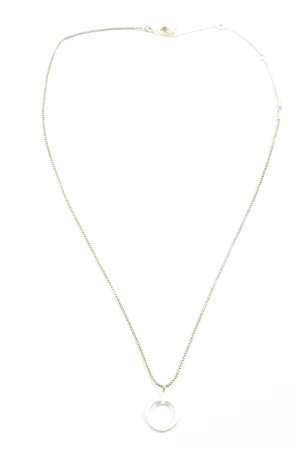 aseco Collier