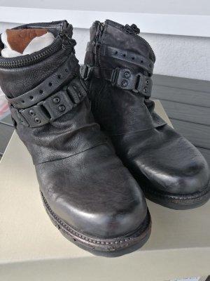 Ash 98 Boots