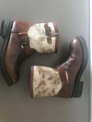 ASH Boots Gr. 39