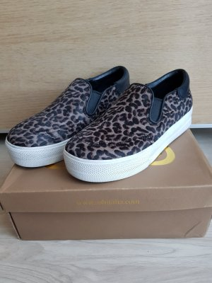 ASH Leo Sneaker