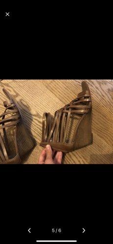 ASH Schuhe / Absatz