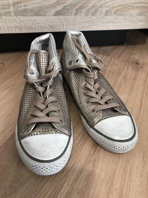 Ash Sneaker 41 Schuhe Turnschuhe neuwertig