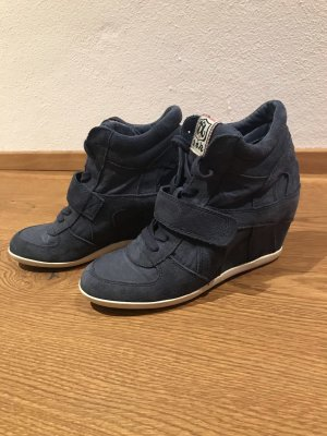 ASH Sneaker High