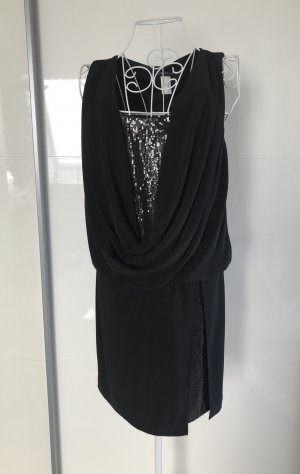 Ashley Brook Damen Kleid, Gr.34 neu