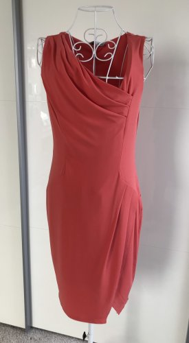Ashley Brook Damen Kleid Gr.36 neu