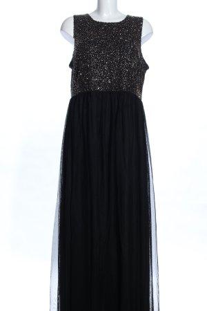 Ashley Brooke Abendkleid schwarz Elegant