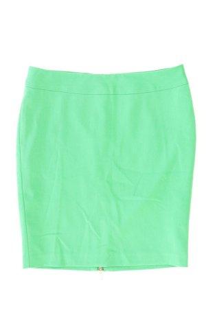 Ashley Brooke Pencil Skirt polyester