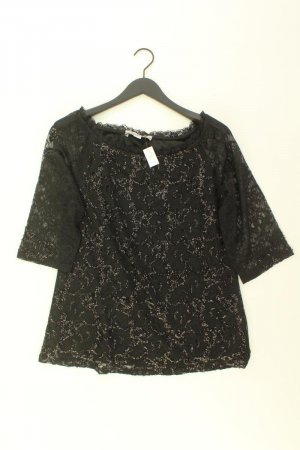 Ashley Brooke Blouse black polyester