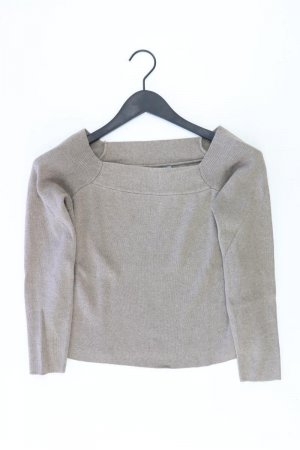 Ashley Brooke Fine Knit Jumper