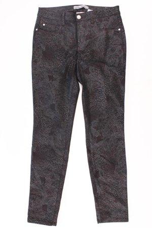 Ashley Brooke Five-Pocket Trousers black