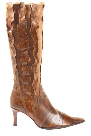 Ashley Brooke High Heel Stiefel