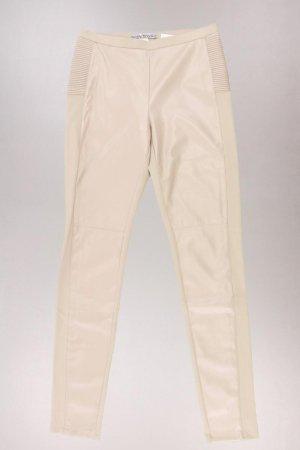 Ashley Brooke Pantalon multicolore viscose
