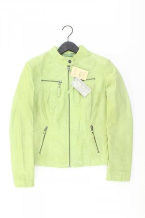 Ashley Brooke Jacket green-neon green-mint-meadow green-grass green-forest green