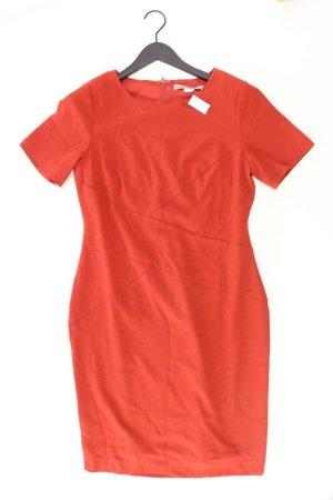 Ashley Brooke Midi-jurk Polyester