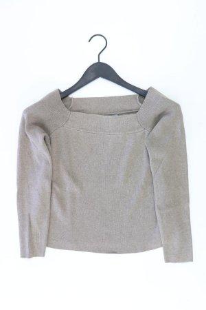 Ashley Brooke Sweater