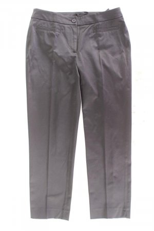 Ashley Brooke Trousers black polyester