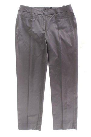 Ashley Brooke Pantalon noir polyester
