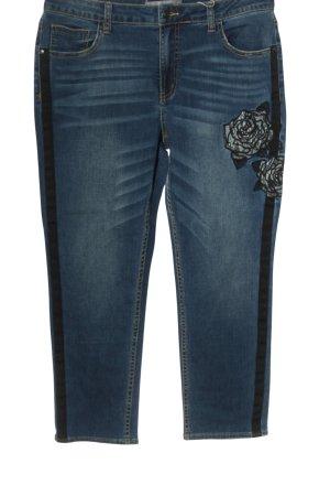 Ashley Brooke Slim Jeans blue elegant