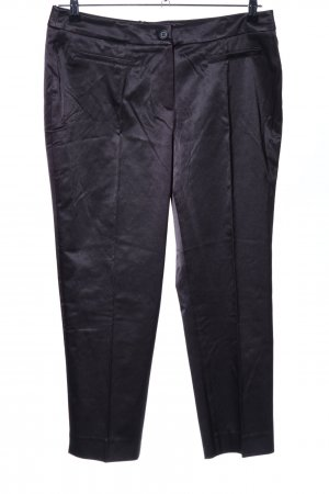 Ashley Brooke Stretch Trousers black business style