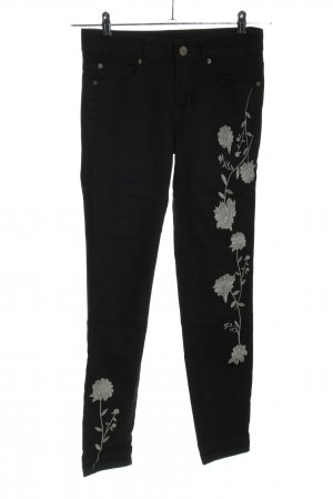ASHLEY MASON Skinny Jeans