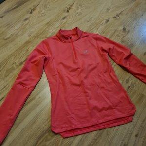Asics Sports Shirt multicolored
