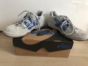 ASICS Schuhe 41,5