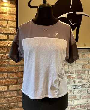 Asics Koszulka sportowa Wielokolorowy
