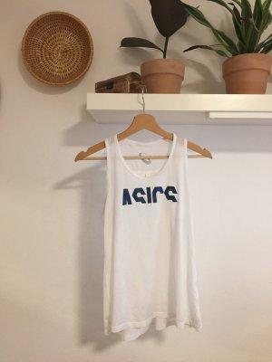 Asics Sport Tanktop
