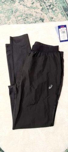 Asics Legging noir