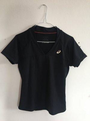 Asics Sportshirt