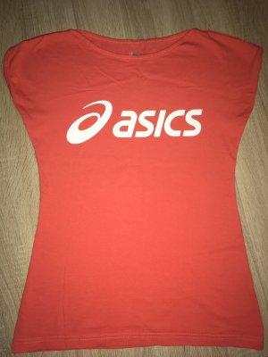Asics Sportshirt Gr.36