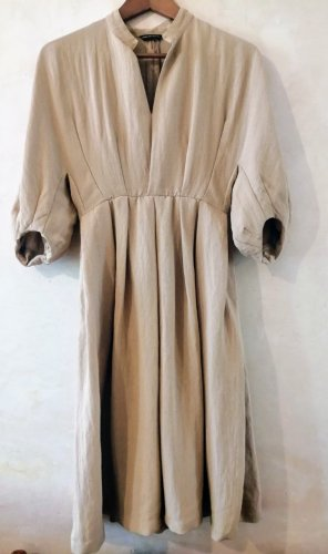 ASM Collection Dress S
