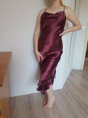 asos Abendkleid 36/38 neu