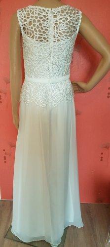 Asos Wedding Dress multicolored